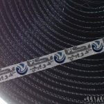 تصویر نوار تیپ drip irrigation tape