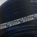 عکس نوار تیپ drip irrigation tape