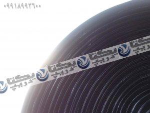 قیمت نوار تیپ در اصفهان