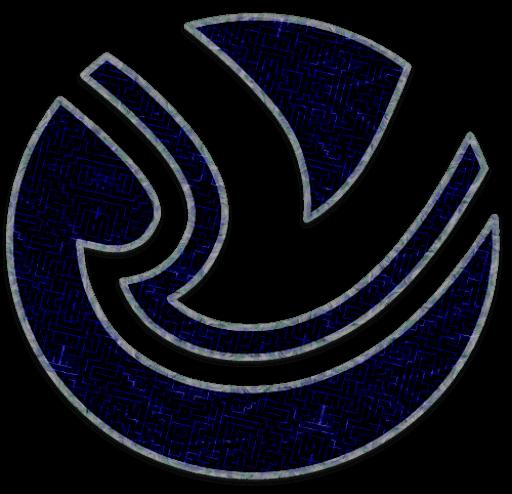 نوار تیپ 1000 متری دیجی کالا